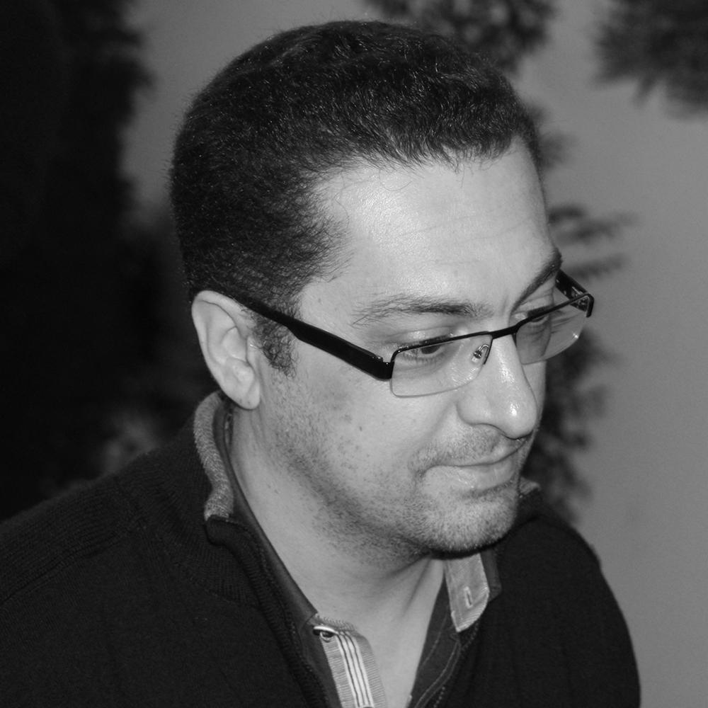 Óscar Oliveira