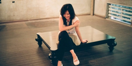 The Analog Girl to open for Pond in Singapore