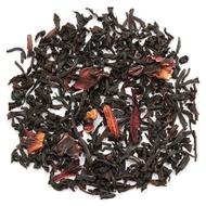 Hibiscus from Adagio Teas