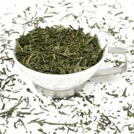 Sencha from Tavalon Tea