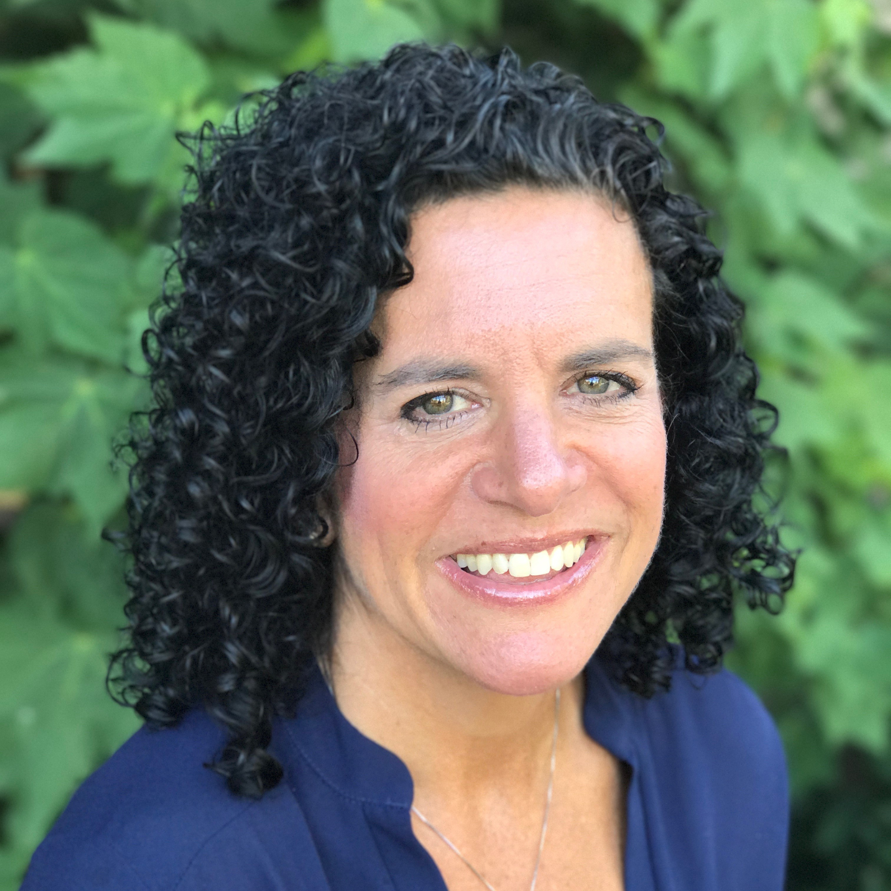 Lori Krolik, CPES Core™