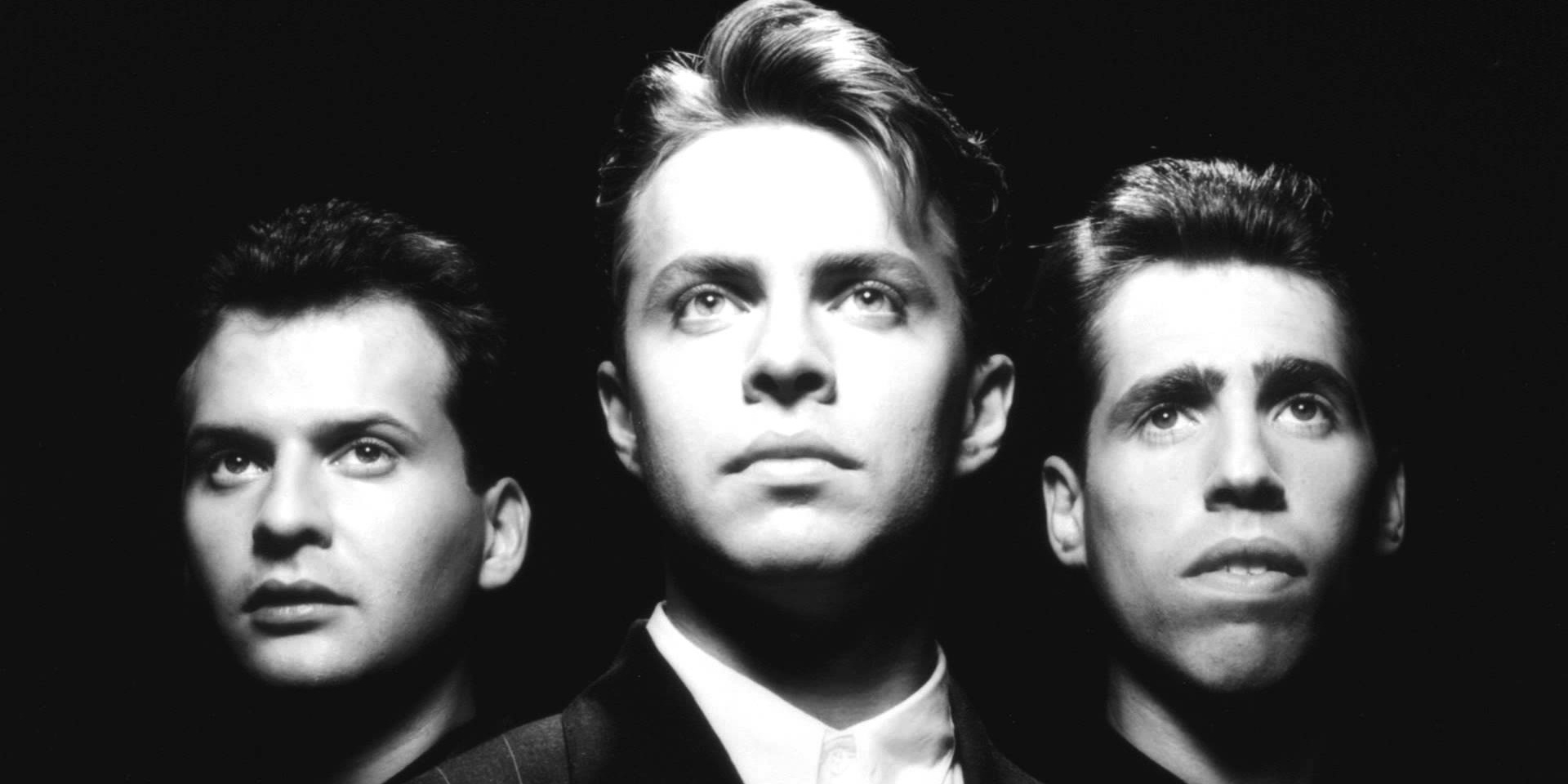 Johnny Hates Jazz to perform intimate 30th anniversary show in Singapore