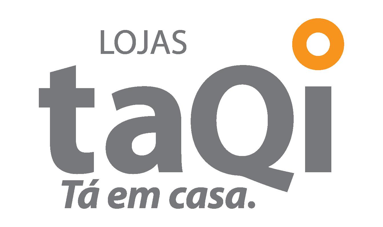 Cupom Lojas taQi