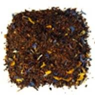 Maté Laté from Argo Tea