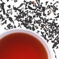 Scottish Breakfast from Peet's Coffee & Tea