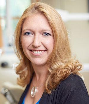 Heather Turpen