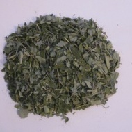 Moringa from It's Moringa