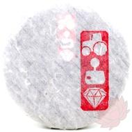 TKG from Crimson Lotus Tea