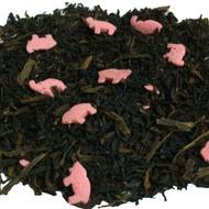 Lucky Elephant from Murchie's Tea & Coffee