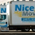 Nice Guy Movers | Sanford FL Movers