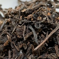 Nannuo Shan Shou Puerh 1997 from Red Blossom Tea Company