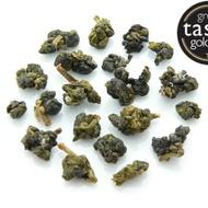 Jasmine Superior from Tip Top Tea