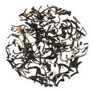 Sparrow's Beak from Red Blossom Tea Company