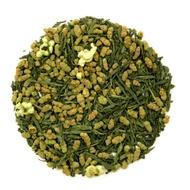 GenmaiMatcha from Zen Tea