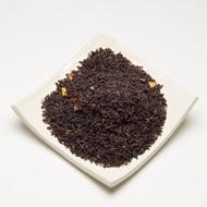Cinnamon Orange Spice Black Tea from Satya Tea