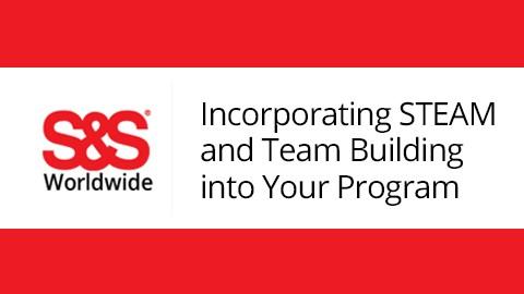 Springseile Langes Springseil Multiplayer Group Teamwork Training Supply