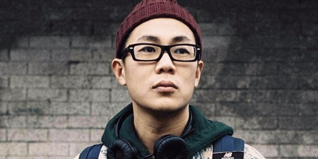 Introducing: The fresh, Sinocentric beats of Howie Lee