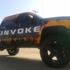 Invoke Moving, Inc. | Cedar Hill TX Movers