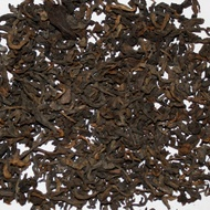 Loose Cooked Pu-Erh from Dream About Tea