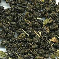 Moroccan Mint from Indigo Tea Company