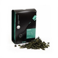 Anxi Tie Guan Yin from Camellia Sinensis