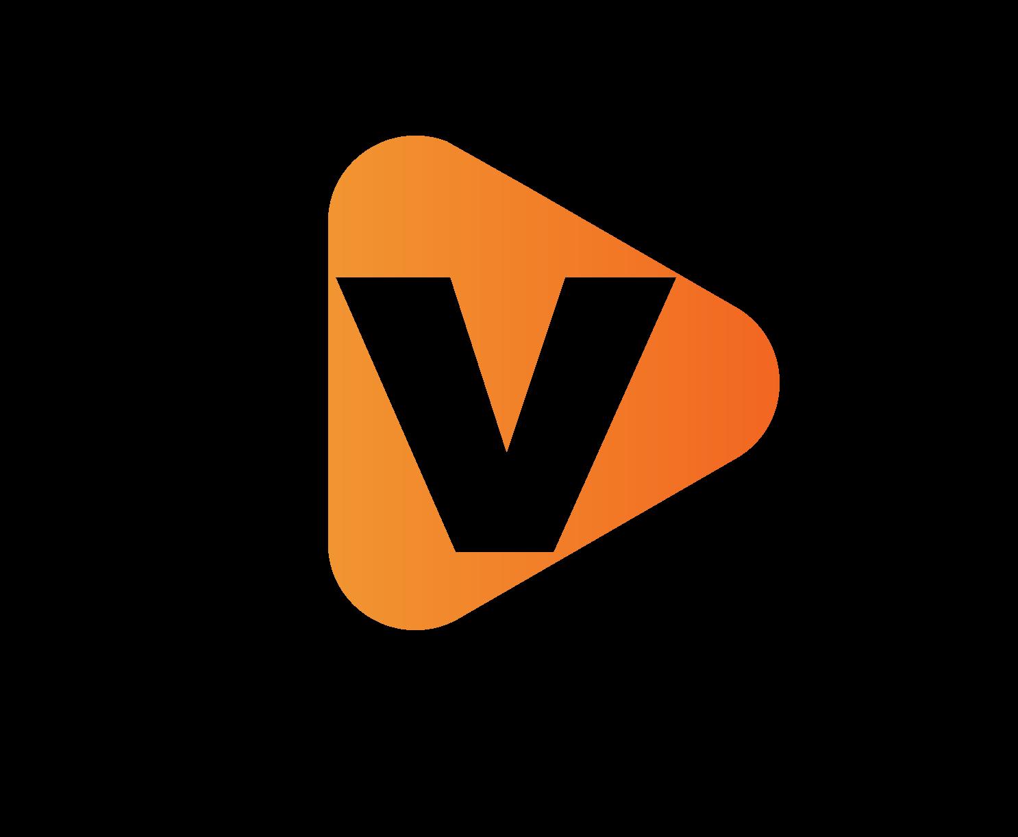 Veduca