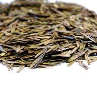Nepal Hand Rolled Longjing Green from Lochan Tea Limited