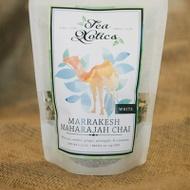 Marrakesh Maharajah Chai from Tea Xotics