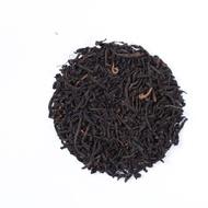 Royal Assam  Black Tea By Golden  Tips Teas from Golden Tips Teas
