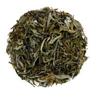 Jade Spring from MEM Tea Imports