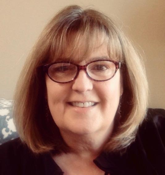Suzi Moore LVT, CPDT-KA