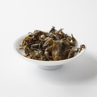 Dong Ding Oolong from Tea Ave