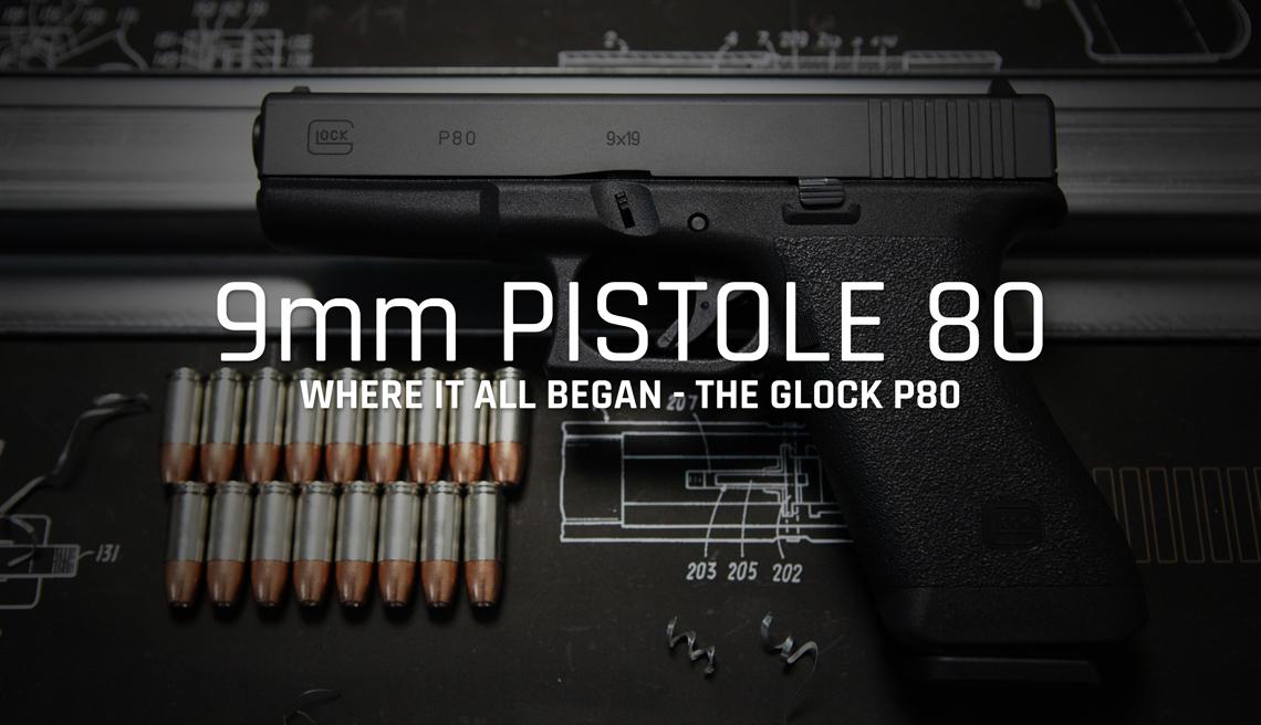 https://www.kcfirearms.com/products/handguns-glock-p81750203-764503043437-387