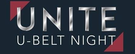 Unite U-Belt Night