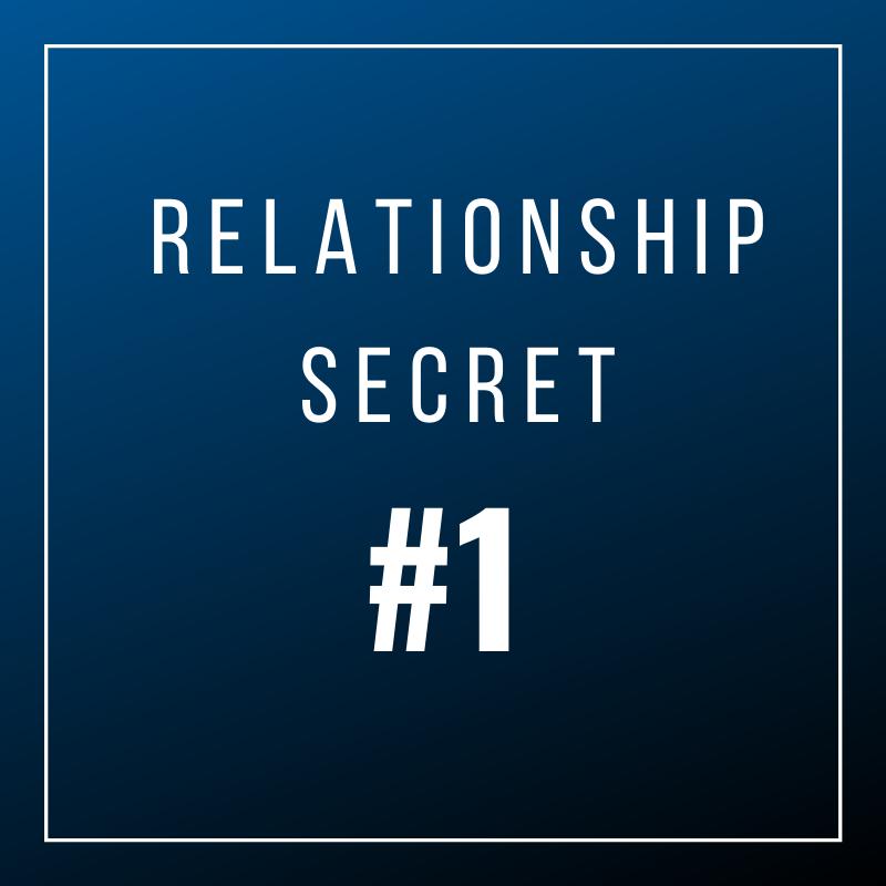 love, relationships, dating, breakups, divorce, couples counseling, marriage counseling, relationship counseling