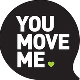 You Move Me South Jersey image