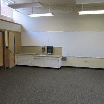 A Room 111