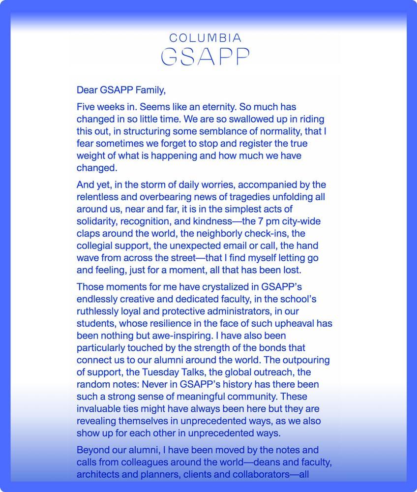 200420_Newsletter.jpg