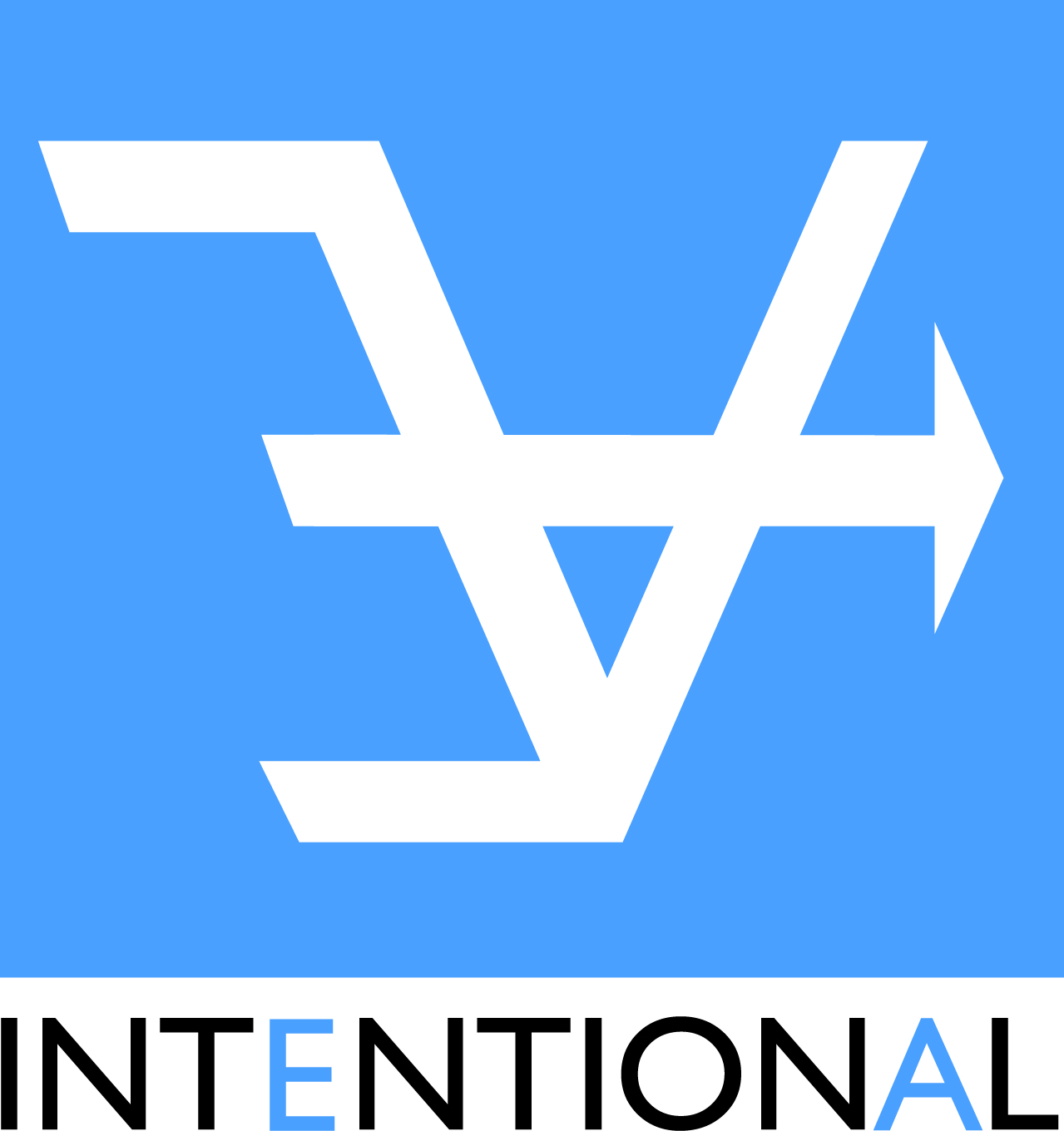 intentionalsoftware