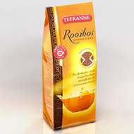 Rooibos Südafrika-Auslese from Teekanne