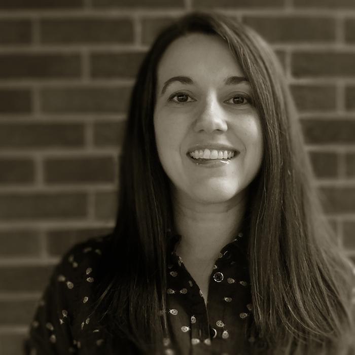 Stephanie Fizer Coleman