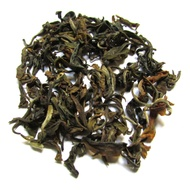 Darjeeling 2nd Flush 2014 Jungpana AV2 Yellow Tea from What-Cha