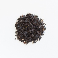 Organic Assam Black Tea from OLLTco
