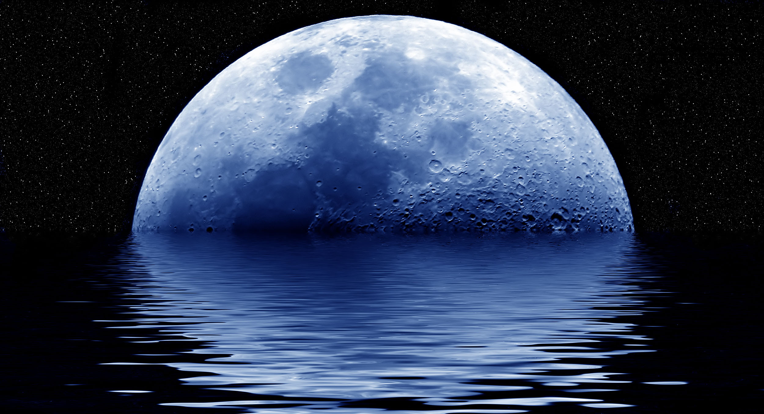 Indigo Moon Academy Of Pagan, Witchcraft & Occult Studies