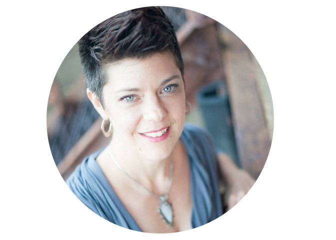 Nea Clare Life Mastery Coach