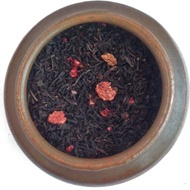 No.67 from Tea Leaf London