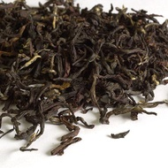TM58: Kuwapani Estate Makalu Tippy Spl from Upton Tea Imports