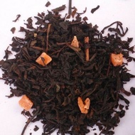 Fruit Punch Black Tea from Oolong Inc