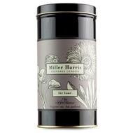Thé Fume By Lyn Harris from Miller Harris Tea