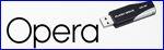 [web] Client  di posta Elettronica YsLmC2jS02cyQKetj6tA+la_terra_degli_orsi_2016